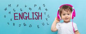 corsi di lingue roma nord